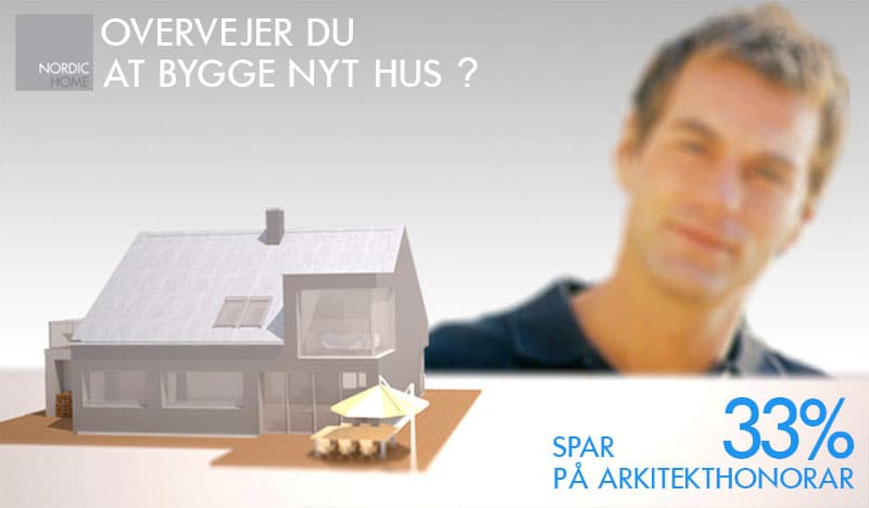 Arkitekttegnet-hus-pris-33-procent-rabat-800