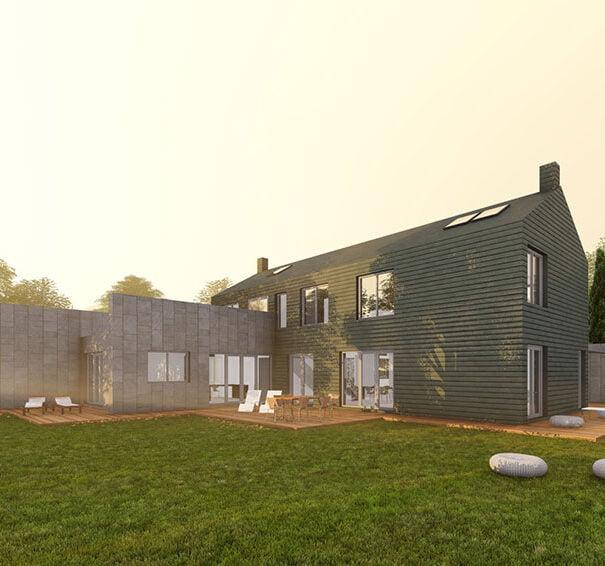 Arkitekttegnet-villa-2-etager