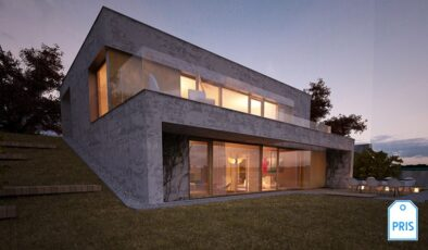 hvad-koster-arkitekttegnet-hus1