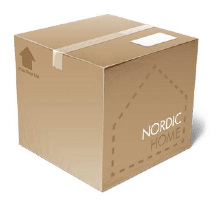 NH-pakke-post