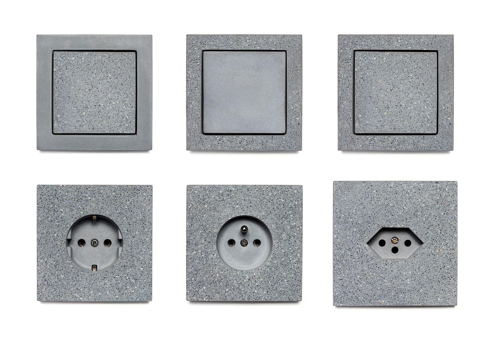 Arkitekttegnet-Beton-stikkontakter-04