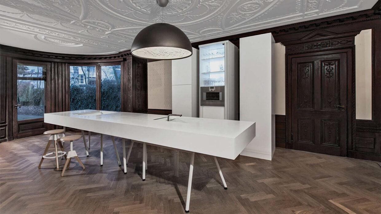 Arkitekttegnet-køkken-i-corian-N2-02